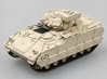 M2a2 Infantry Fighting Vehicle (1:72)