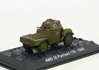 "AMD 35 Panhard 178, ""LAvalanche,"" French Army, 1940 (1:72)"
