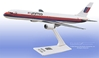 United 757-200 (Old Colors) (1:200)