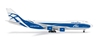 Air Bridge Cargo 747-400F (1:400)
