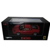 Ferrari F430 in Red (1:43)