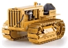 Cat Twenty-Two Tractor (1:16)