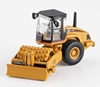 CAT CP-563E Soil Compactor (1:87/Ho Scale)