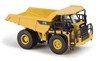 Caterpillar 772 Off-Highway Truck (1:87)