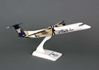 Alaska/Horizon Air Dash 8 Q400 University Of Washington Huskies (1:100)