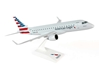 American Eagle ERJ-175 (1:100) New Livery