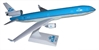 "KLM MD-11 ""New Livery"" (1:200)"