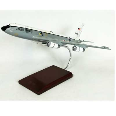 EC-135C Looking Glass (1:100)