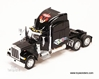 Peterbilt 379 Tractor Truck (1:32) (Assorted Colors) - Color may vary