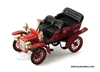Cadillac Model M (1907, 1/32 scale diecast model car, Red)