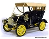 Buick Model C Touring (1905, 1:32, Black) 60501