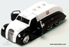 D-Rods - Dodge Airflow Phillips 66 Tanker (1939, 1:32)