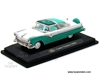 Ford Crown Victoria Hard Top (1955, 1:43, Green) 94202