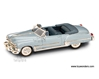 Cadillac Coupe de Ville Convertible (1949, 1:43, Blue) 94223