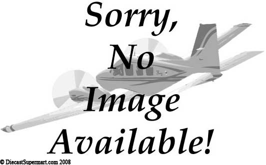 SF Airlines B767-300F B-7593  (1:400) - Preorder item, order now for future delivery