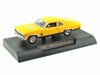 1969 Chevy Nova 1:32 Yellow