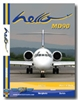 Hello MD90 (DVD)