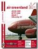 Air Greenland Dash 7 (DVD)