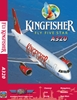Kingfisher A320 (DVD)