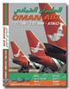 Oman Air B737-700 & ATR (DVD)