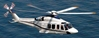 Agusta AW 139 Helicopter - Bell/Agusta Aerospace company (1:48)