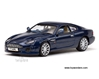 Aston Martin DB7 Vantage Hard Top (1:43, Mendip Blue)