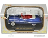Buick Roadmaster Convertible (1949, 1:32, Blue)