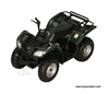 Suzuki Ozark 250 (1:12, Assorted Colors) - Price is for one vehicle