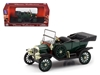 "1910 Ford Model T ""Tin Lizzie"" (1:32)"