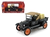 1925 Ford Model T Pick Up Truck (1:32)