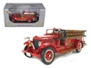 1928 Reo Fire Engine (1:32)