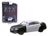 "2013 Chrysler 300 ""Spy Shot"" Hobby Exclusive in Blister Pack (1:64)"