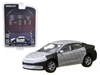 "2013 Dodge Dart ""Spy Shot"" Hobby Exclusive in Blister Pack (1:64)"