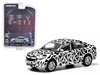 "2013 Chevrolet Cruze ""Spy Shot"" Hobby Exclusive in Blister Pack (1:64)"