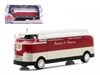 "1940 General Motors Futurliner ""Parade of Progress"" Hobby Exclusive (1:64)"