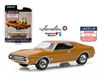 1973 AMC Javelin Trans Am Victory Edition Hobby Exclusive in Blister Pack (1:64)