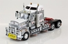 Betts Bowers - Kenworth T909 Prime Mover Scale (1:50)