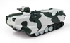 AAVP7 A1 Personnel Carrier Tank  (1:72)