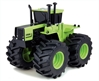 Cougar Steiger 4WD Monster Treads Tractor