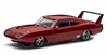 1969 Custom Dodge Charger Daytona - Fast and Furious 6 2013 (1:43)