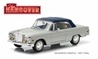1969 Mercedes-Benz 280 SE Convertible with Soft Top and Tiger - The Hangover 2009 (1:43)