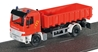 Actros Fire Truck (1:87)