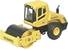 Bomag MW 213 Compactor (1:87)