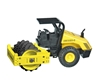 Bomag BW213 Padfoot (1:87)