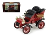 1903 Ford Model A Red 1/32 Diecast Car Model by Arko Products