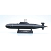 Russian Akula (1:700), EasyModel Aircraft Models Item Number EM37304