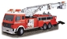 Radio Control Fire Engine (1:18 Scale) 2.4 Ghz Premium Series