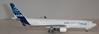 Airbus A330-200F ~ 2011 Corporate Model(1:400), DragonWings 400 Diecast Airliners Item Number DRW56361