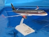 Royal Jordanian ERJ-190 (1:100), SkyMarks Airliners Models Item Number SKR358
