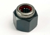 One-Way Bearing - TRX .12 .15, Traxxas Radio Control Item Number TRX4011